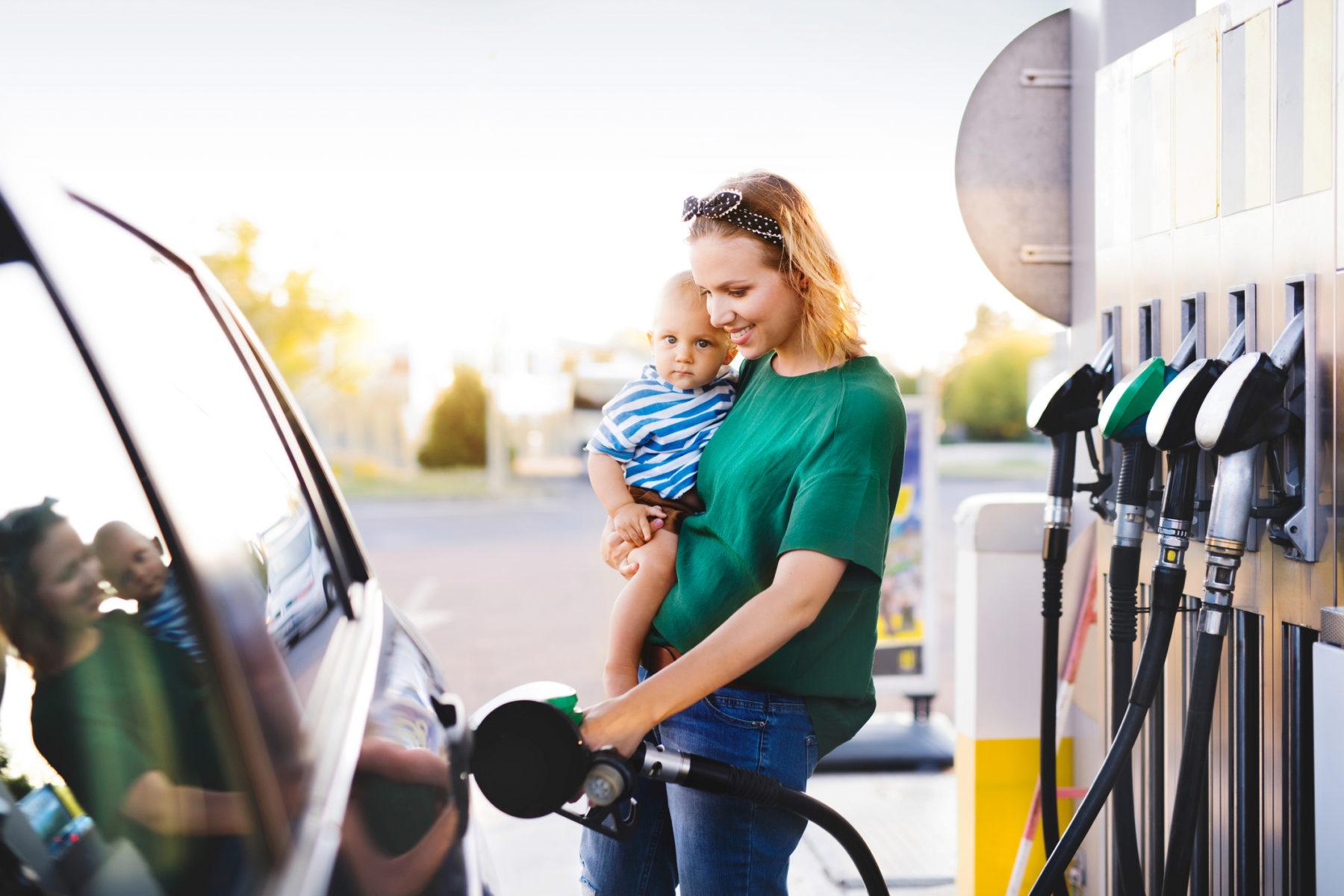 female top fuel drivers australia